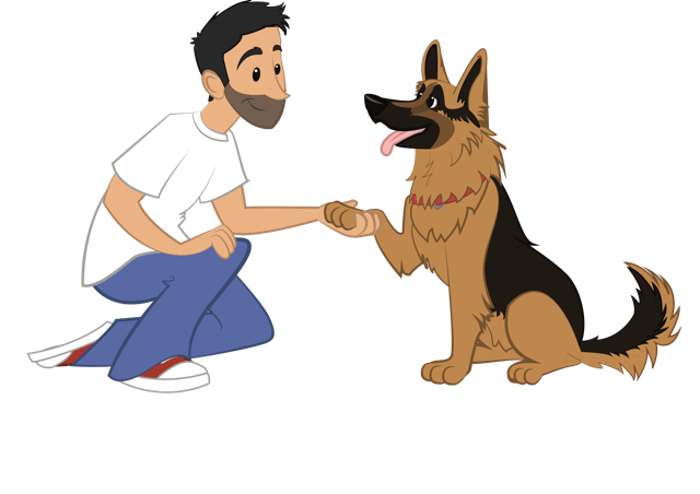 Dog Training / Dog Behavior Training - All Dogs / All Ages