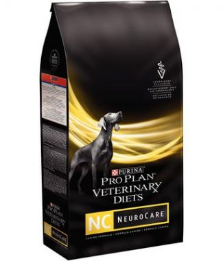 Purina Pro Plan Veterinary Diets NC NeuroCare Dog Food